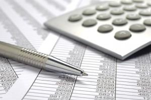Superannuation Law & Taxation
